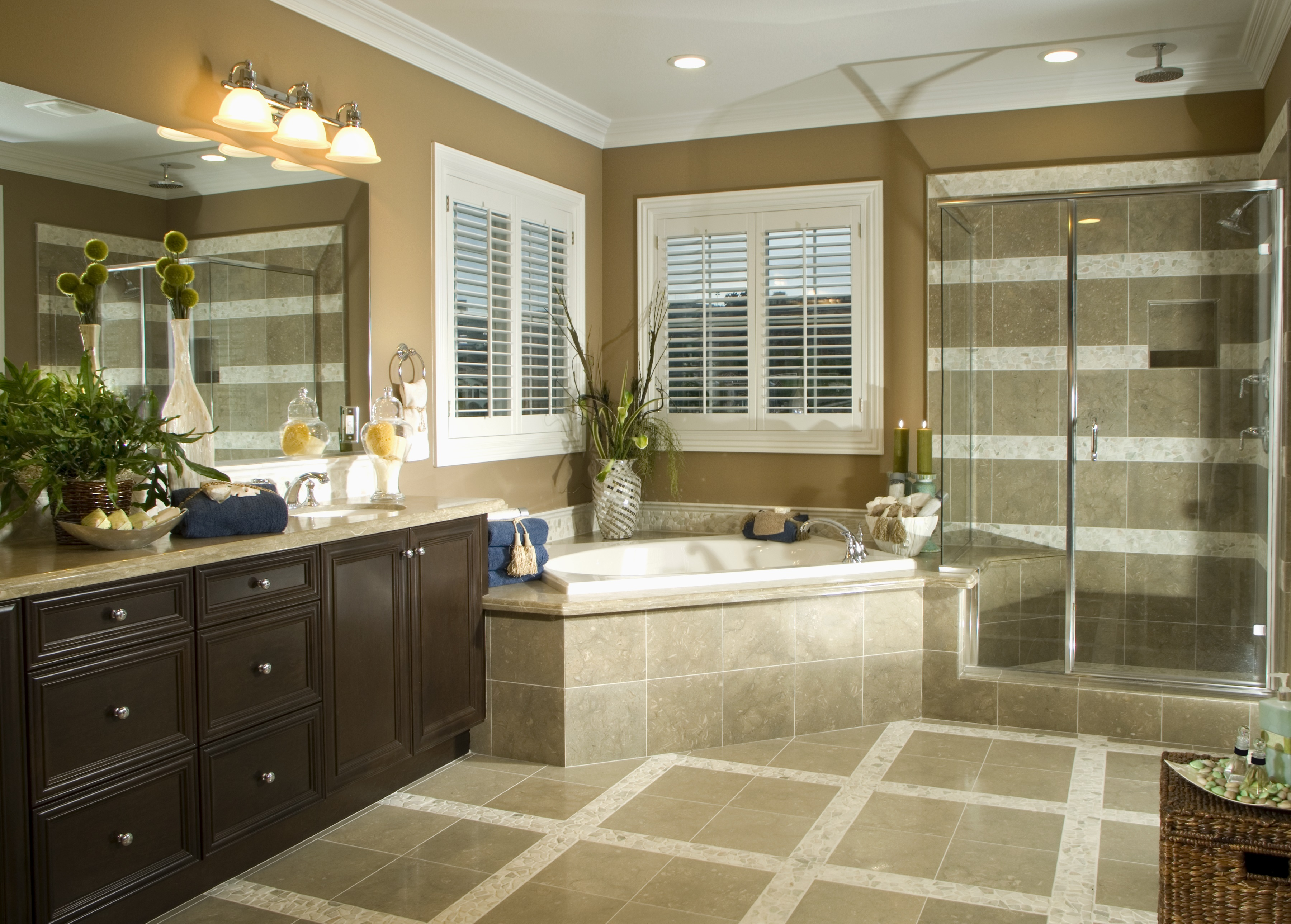 Bathroom Remodel Cost Nj cost of remodeling a bathroom in nj. nj bathroom remodeling cost