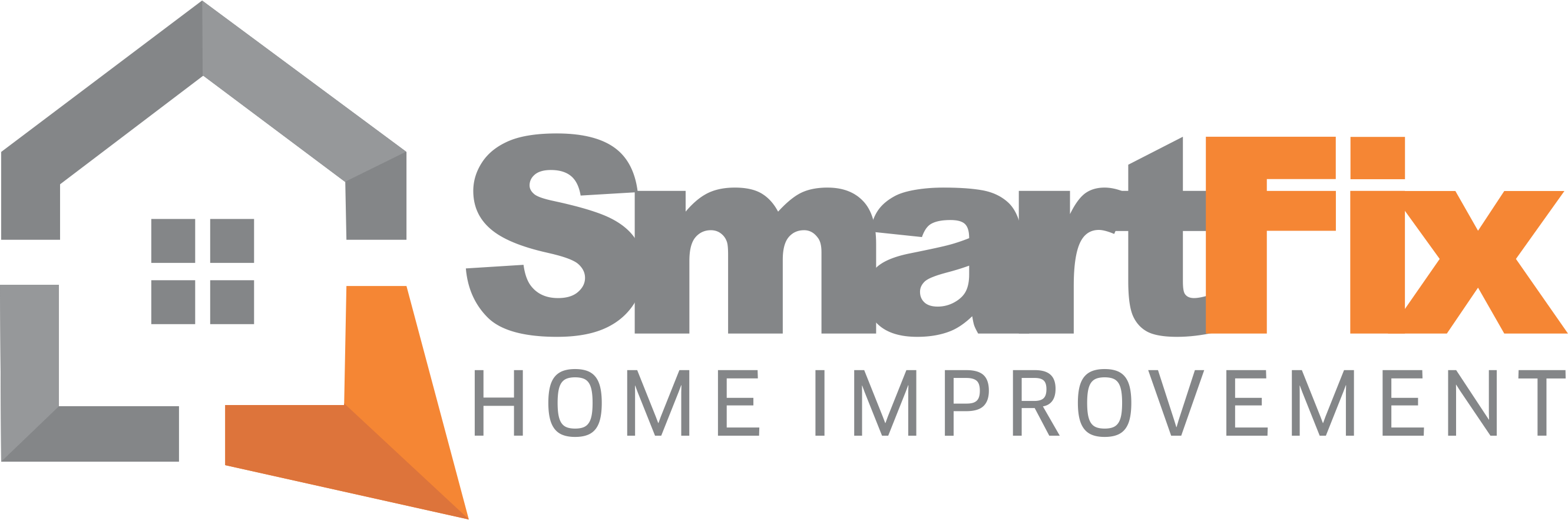 SmartFix Home Improvement